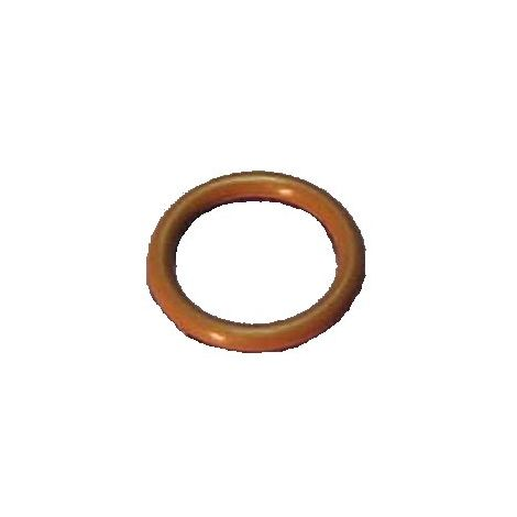 Handpiece Flush Adapter O-Ring (DCI)