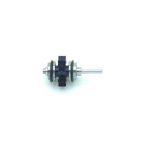 NSK, Kinetic Viper Torque Alfa Light- Turbine