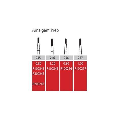 Alpen Amalgam Prep (Coltene/Whaledent)