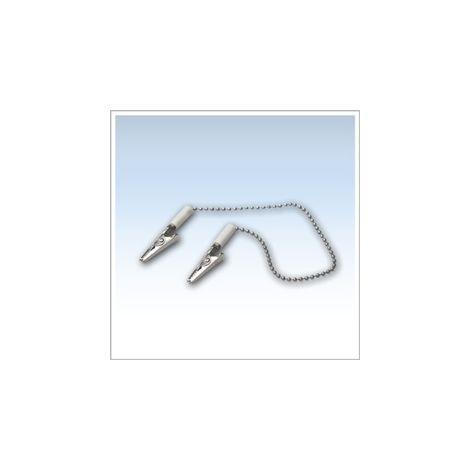 Napkin Chain Holder (Dentamerica)