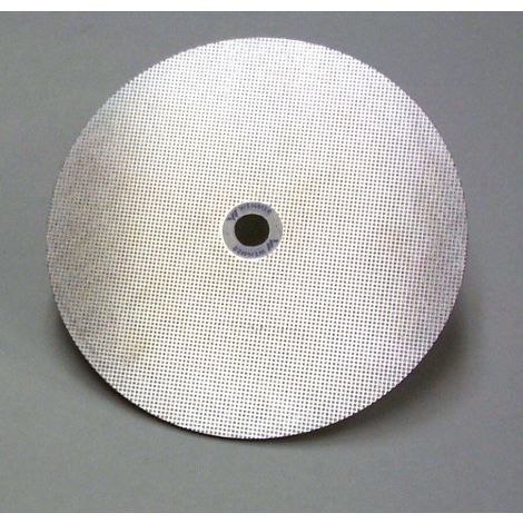 Standard Diamond Trimming Wheel (Wehmer)