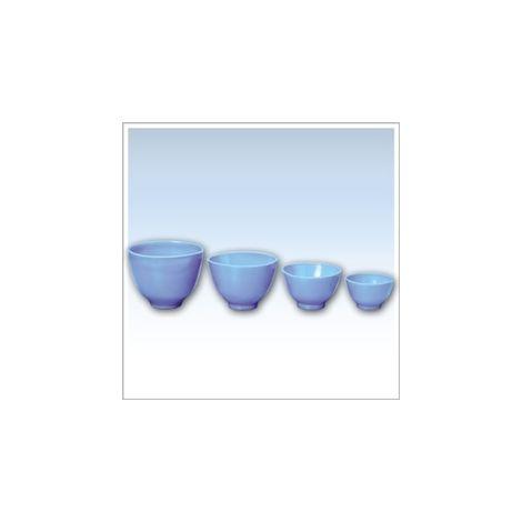 Mixing Bowls & Spatula (Dentamerica)