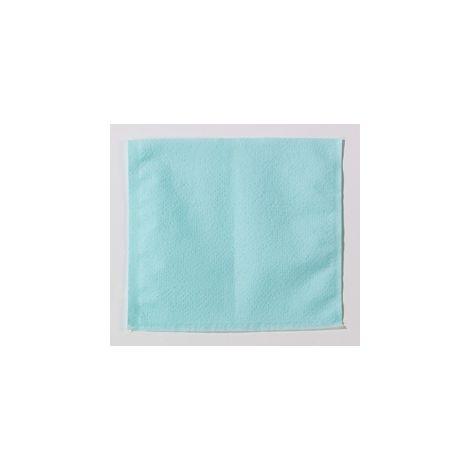 Headrest Cover Tissue-Poly (Tidi)