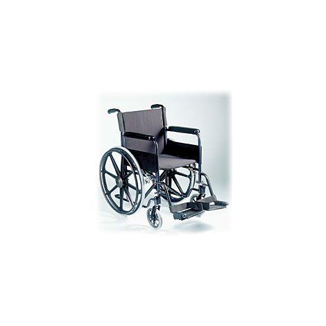 Regent Lightweight Wheelchair ( BANTEX )