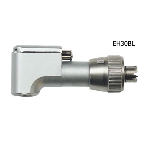 EH/EHN 30 Spare Head For Contra Angles (Professional Mfg)