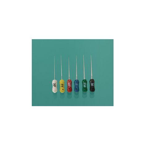 Finger Spreaders (Miltex)