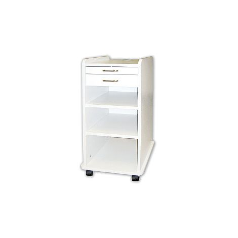 Utility Mobile Cabinet (TPC)