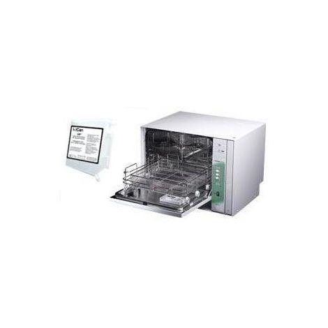 Hydrim C51w Accessories (SciCan)