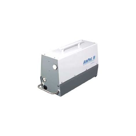 Airpac II Compressor (Aseptico)