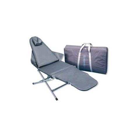 CASE CARRYING W/HANDLES ADC-01 CHAIR