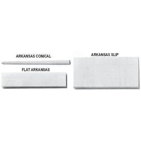 Arkansas Sharpening Stones