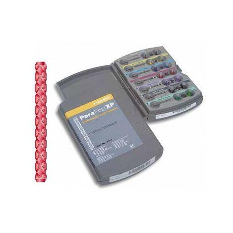 ParaPost XP Casting System-Plastic  (Coltene/Whaledent)