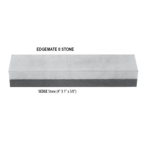 Edgemate II Sharpening Stone