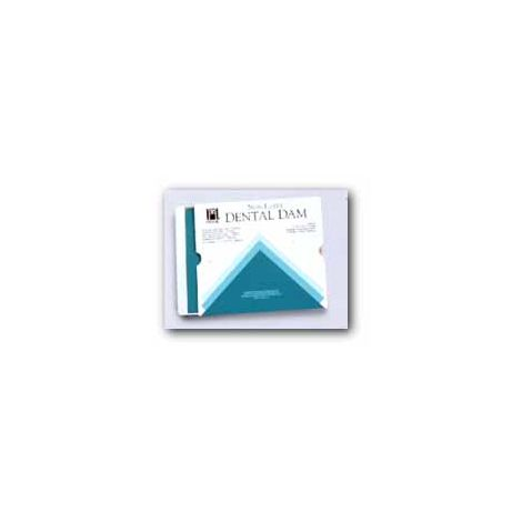 NON-Latex Dental Dam (Hygenic)