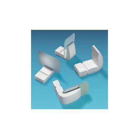 SUPA Positioning Blocks (Flow Dental)