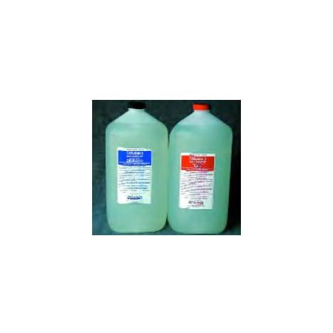 SoluDent 1 gallons Fixer Only