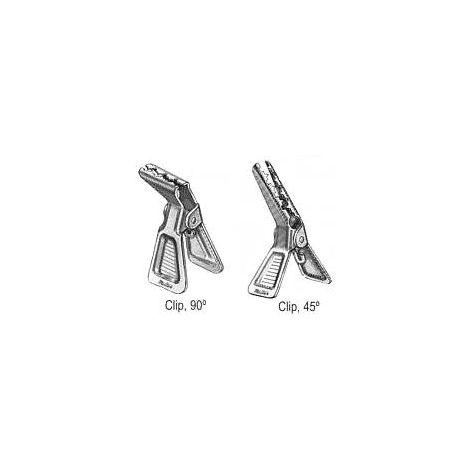 Strip Holders (Miltex)