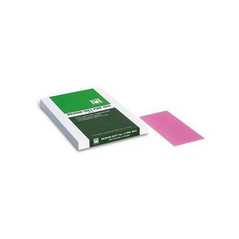Base Plate Wax (Coltene/Whaledent)