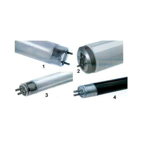 Fluorescent Tubes for X-Ray Viewing, Curing, Magnifying