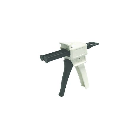 Impression Gun Holder (Pac-Dent)
