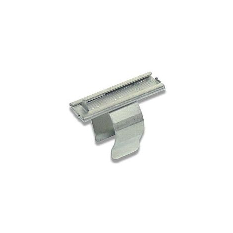 Finger Endo Ruler ( Pac-Dent)