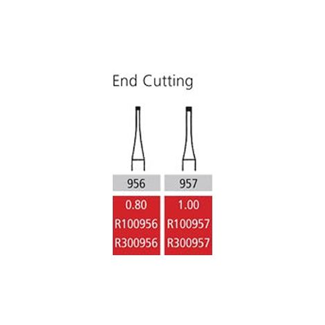 Alpen End Cutting (Coltene/Whaledent)