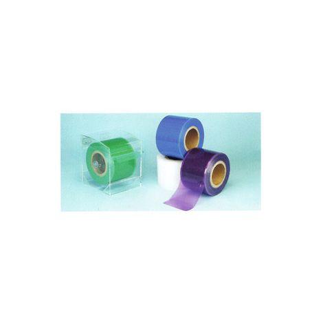 Sticky Wraps - Barrier Film (Plasdent)