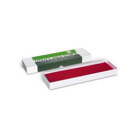 Utility Wax (Coltene/Whaledent)