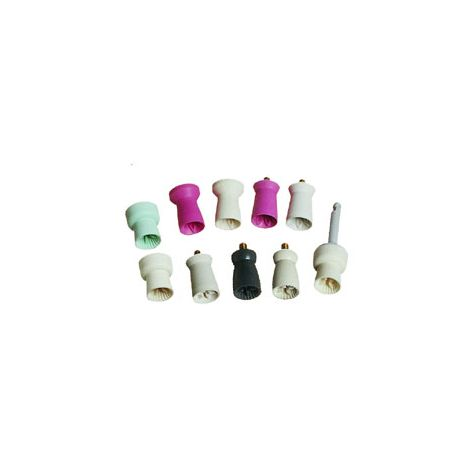 4 Web Cup Screw Type Regular White 144/pack