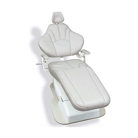 Engle 310 with Comfort-Plus chair