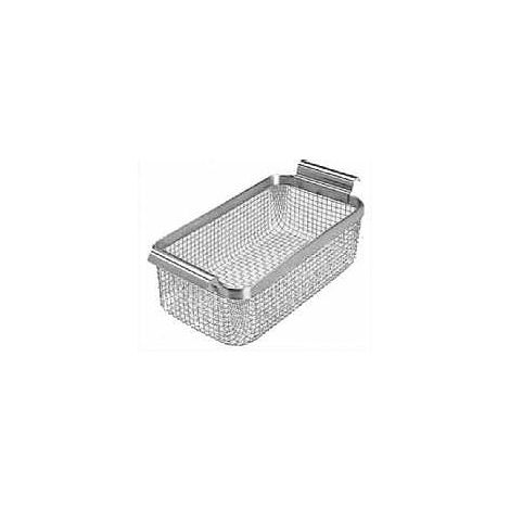 SS Mesh Draining Basket (for model PC-3)