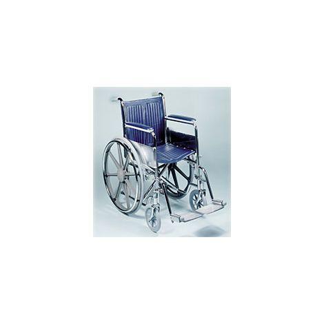 Deluxe Wheelchair ( BANTEX )