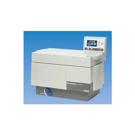 Biosonic Ultrasonic Cleaner UC125 (Coltene/Whaledent)