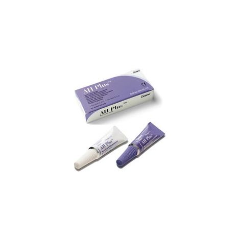 AH Plus Root Canal Sealer (Maillefer)