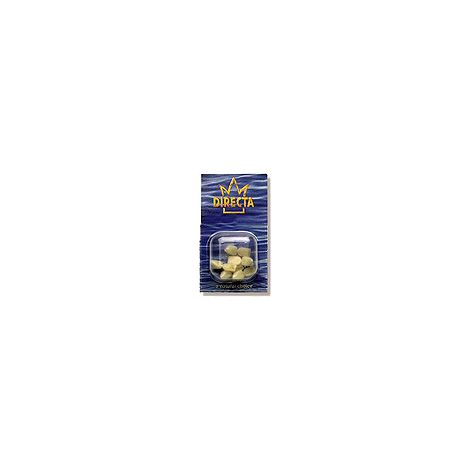 Directa Polycarbonate Crowns Cuspid (Directa Inc)