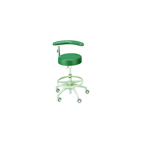 Deluxe Assistant's Stool (Marus)