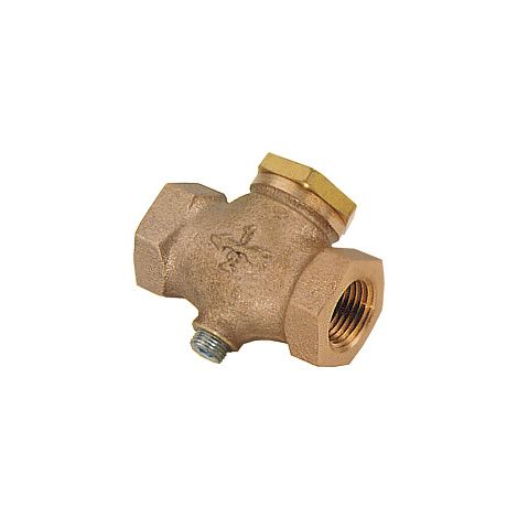 Check Valve for Surgical Vacuum Pump (DCI)