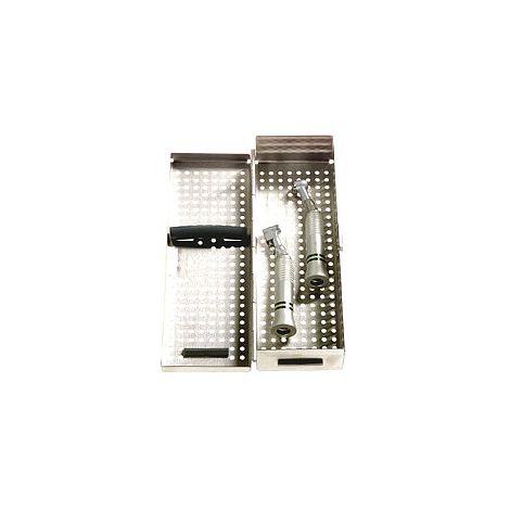 Handpiece/Accessory Cassette