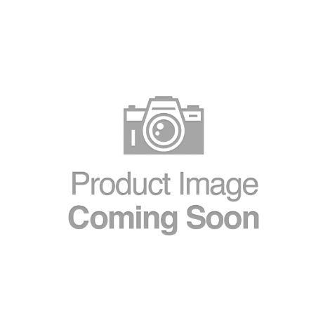 Relay Box, Complete, 115V (SV-34)