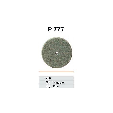P-Abrasives Discs (Meisinger)