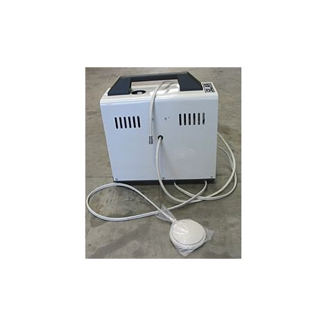 Sil-Air DentalAire Student Unit Compressor (SilentAire)