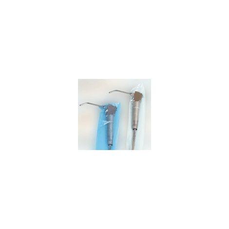 Air/Water Syringe Sleeves (Pac-Dent)