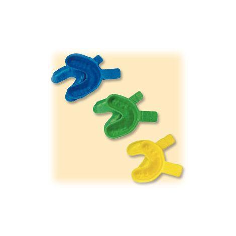 Fluoride Trays Single (Medicom)